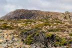 Mt Wellington, Tasmania